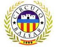 Círculo Balear