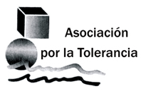 Asociación por la Tolerancia